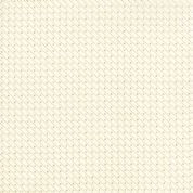 Moda Lexington by Minick & Simpson - 3417 - Spots within stripes on cream - 14786 11 - Cotton Fabric